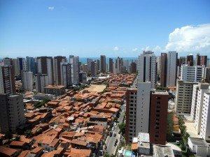 Fortaleza - Ceará dscn8111-300x225